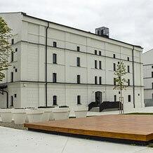 Košické Kultúrne Centrá K13