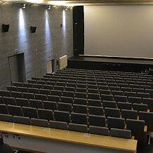 Kino Tatra Stará Ľubovňa