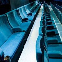 Europa Cinemas - Zvolen