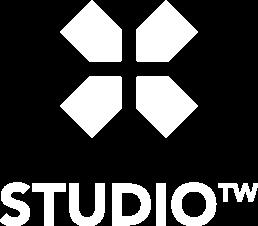 TW Studio