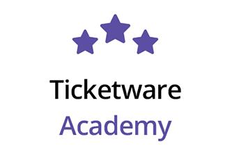twa-logo