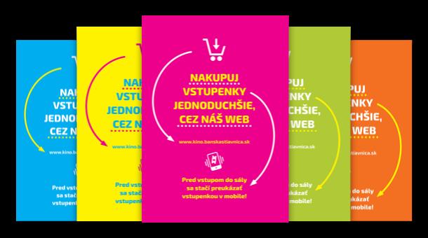 online kampan